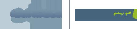 Ripartiamo con Euristica Logo